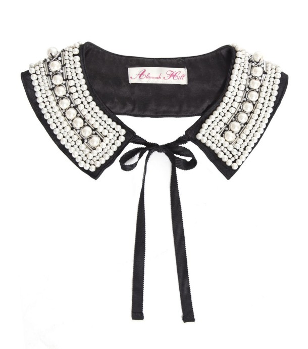 ah collar 2
